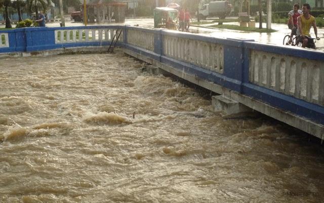 puente-de-la-central-(calle 63)