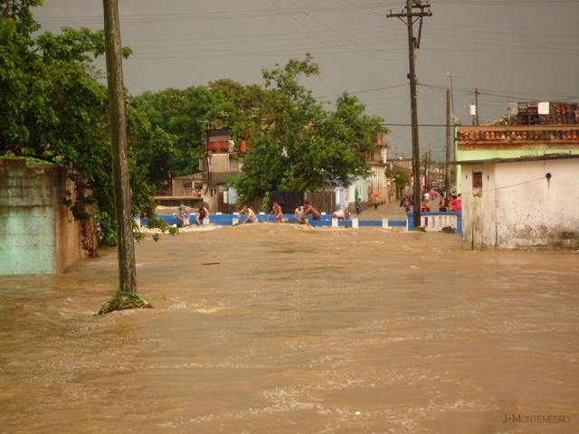 rio-capellania-desde-puente-de-la-central-calle-63