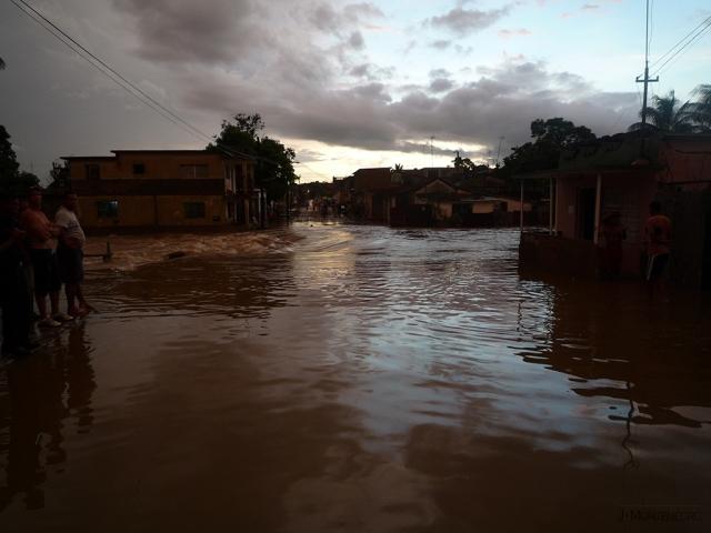 rio-capellania-puente-calle-55