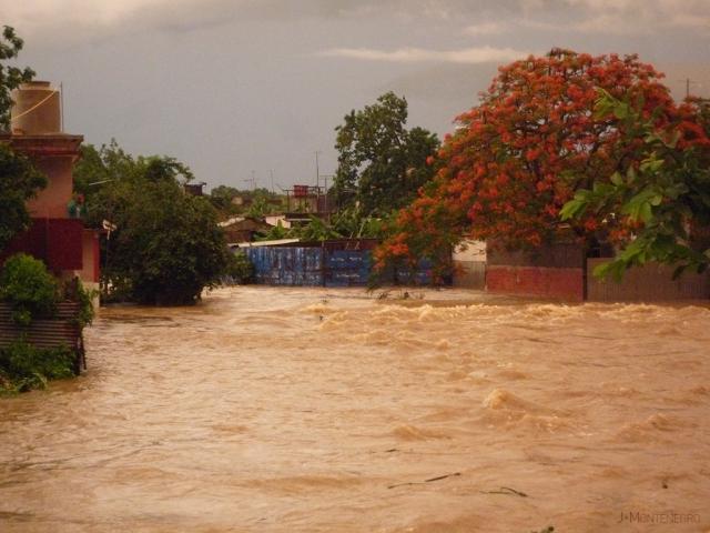 rio-capellania-visto-desde-calle-marti