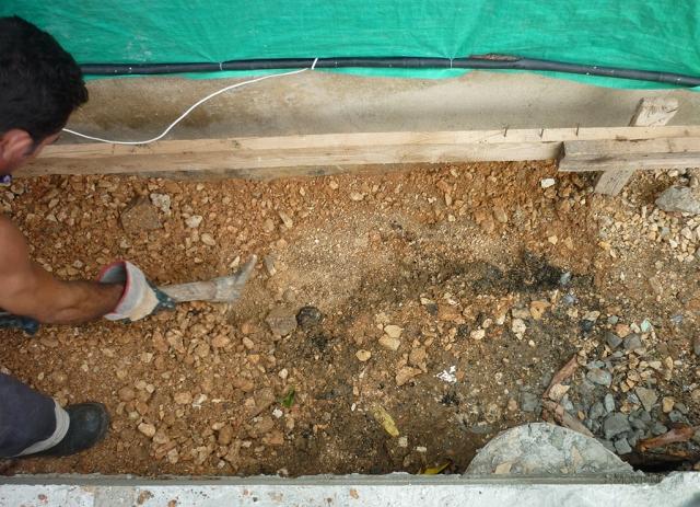 inicio_de_la_excavacion