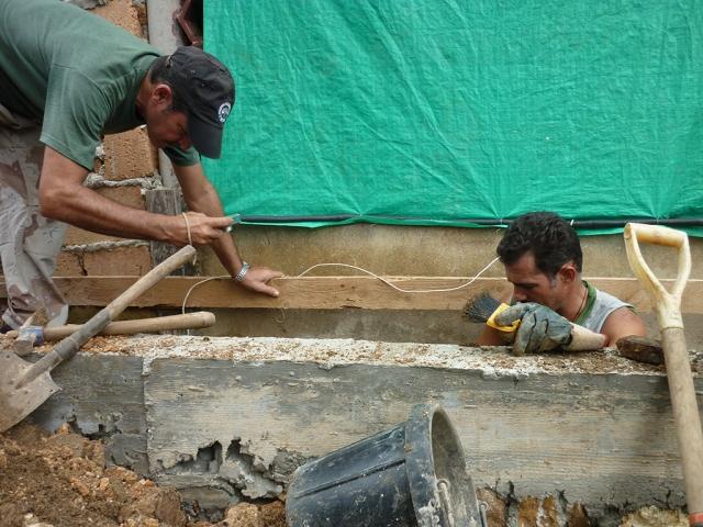 profundidad_de_la_excavacion