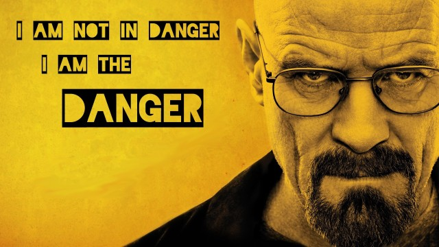 breaking-bad-heisenberg-2832762-1920x1080