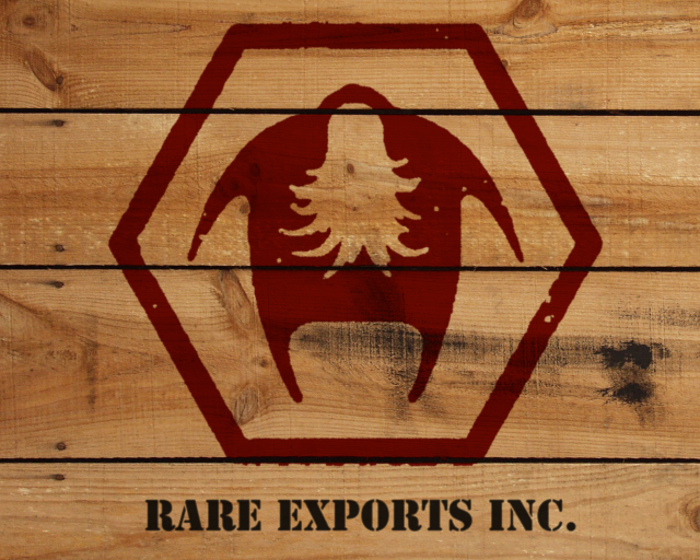 rareexports_rare_exports_inc_in_case_you_haven_seen_it_desktop_1280x1024_wallpaper-343641.jpg