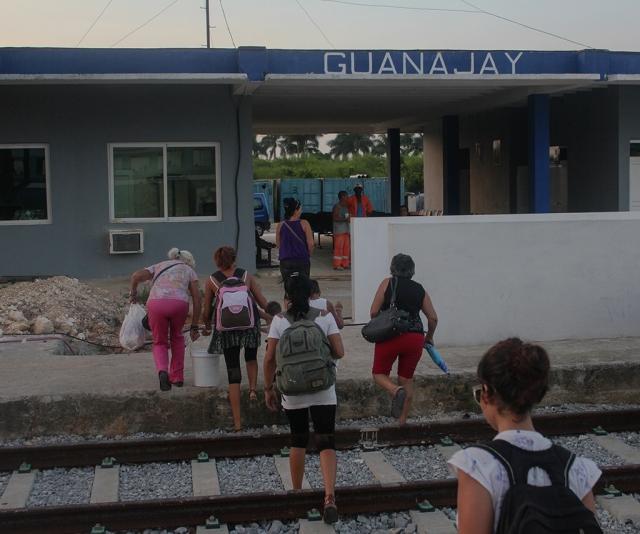 tren-habana-guanajay (1)