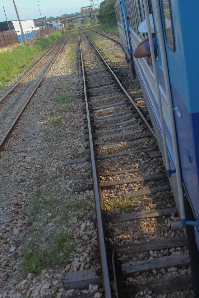 tren-habana-guanajay (10)