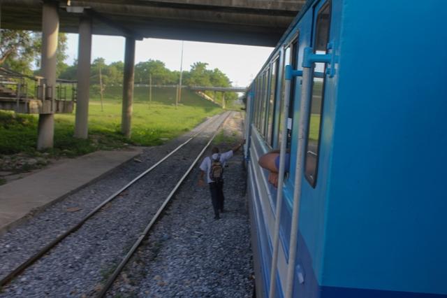 tren-habana-guanajay (11)