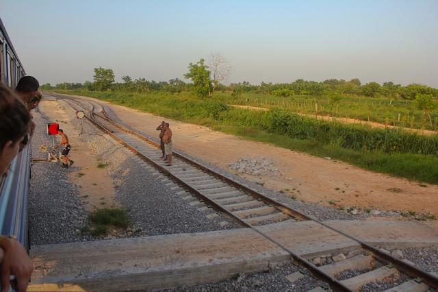 tren-habana-guanajay (19)