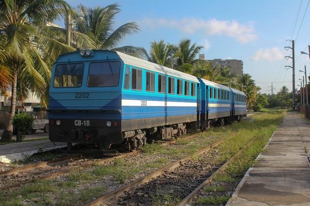 tren-habana-guanajay (2)