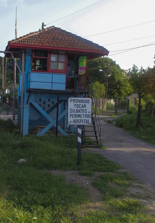 tren-habana-guanajay (4)