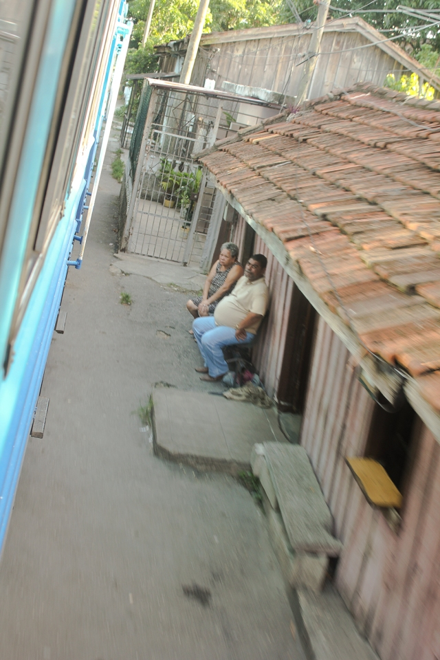 tren-habana-guanajay (5)