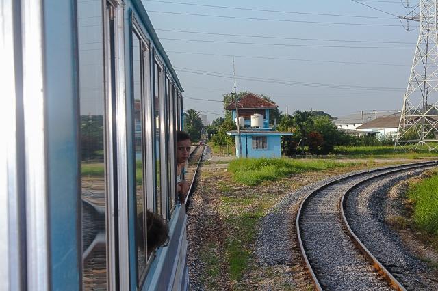 tren-habana-guanajay (9)