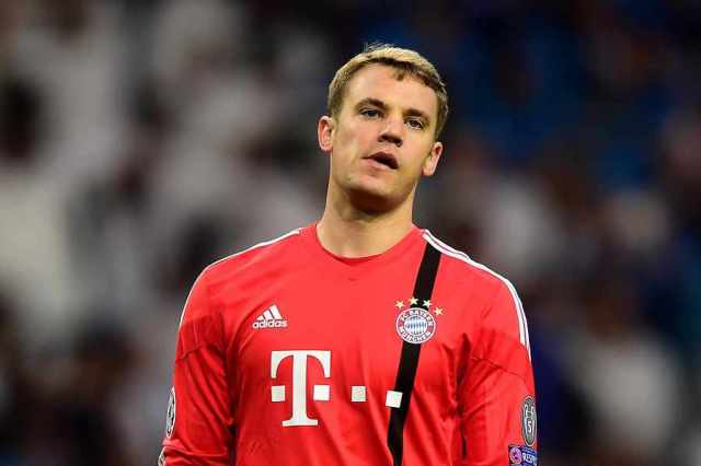 neuer-miss-penalty