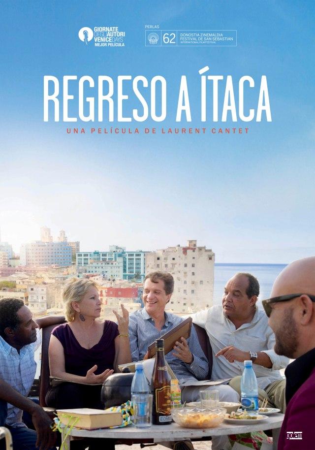 regreso_a_itaca_