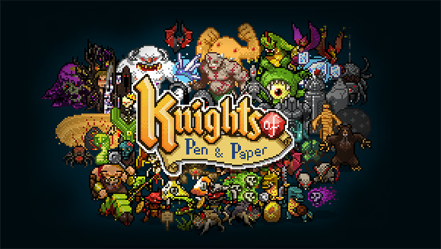 knights-of-pen-and-paper-1-2