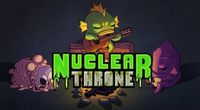 nuclear-throne_