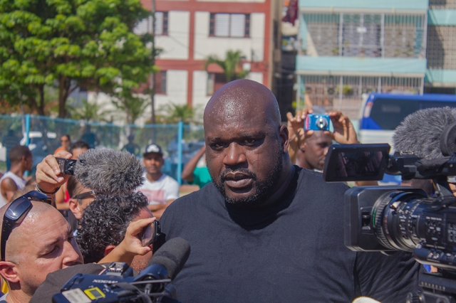 shaquille-oneal (5)