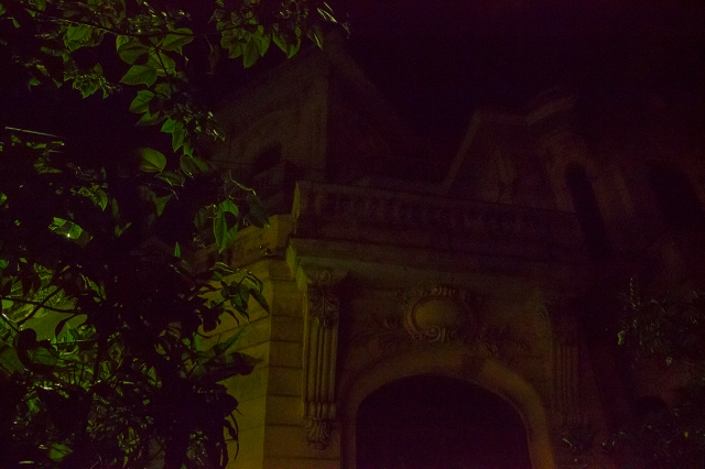 habana-oscura-noche (1)