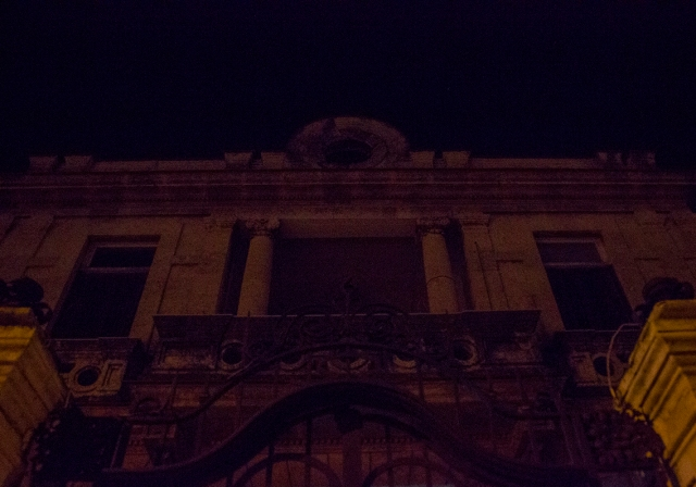 habana-oscura-noche (3)
