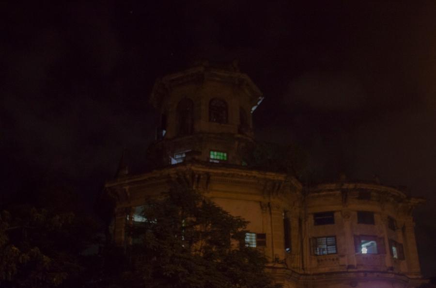 habana-oscura-noche (4)