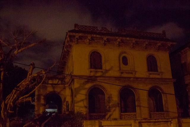 habana-oscura-noche (5)