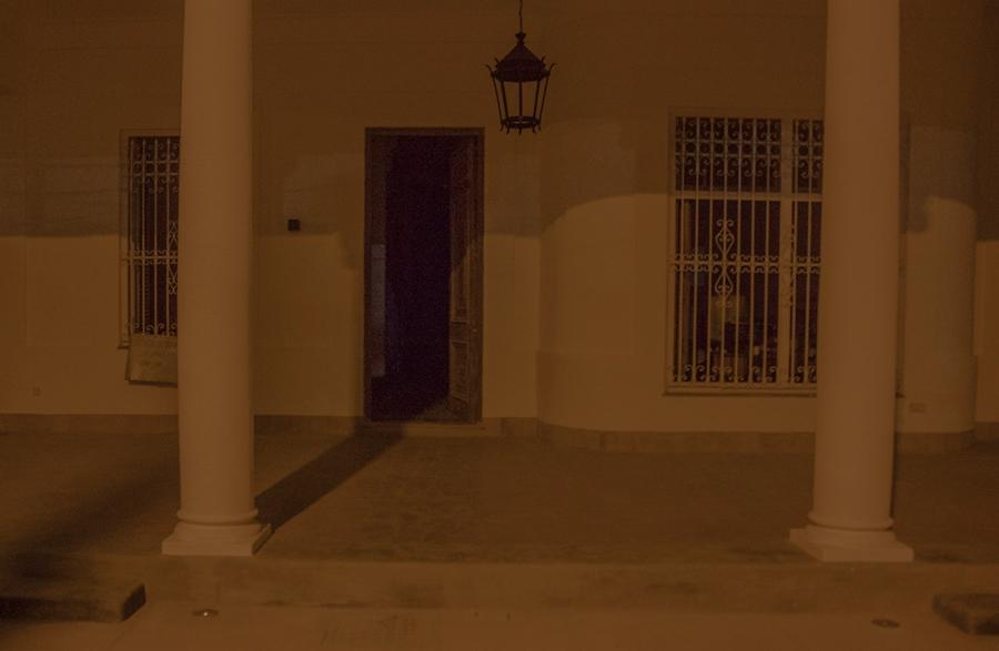 habana-oscura-noche (6)