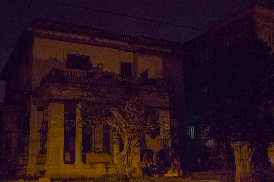 habana-oscura-noche (8)