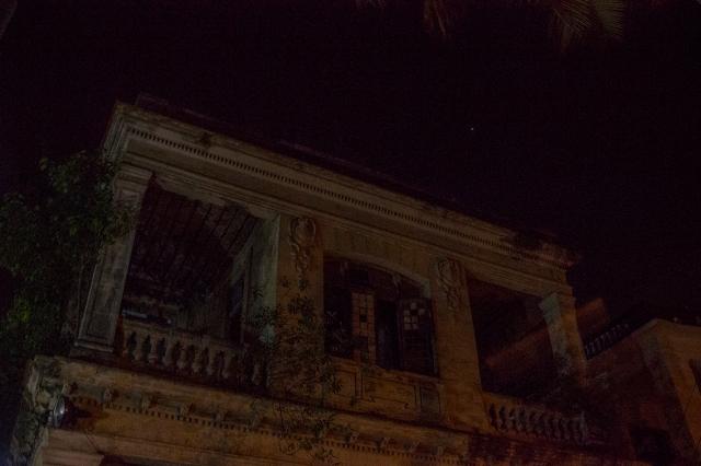 habana-oscura-noche (9)
